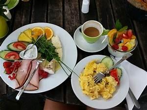 Frühstück In Freiburg : fr hst ck picture of blumen cafe freiburg freiburg im breisgau tripadvisor ~ Orissabook.com Haus und Dekorationen