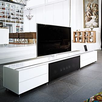 tv in kitchen cabinet spectral cocoon co2 small silver tv cabinet spectral 6414