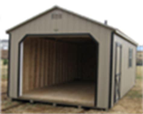 Mobile Garage Winchester by Prefab Garages In Virginia Modular Garage At Alan S