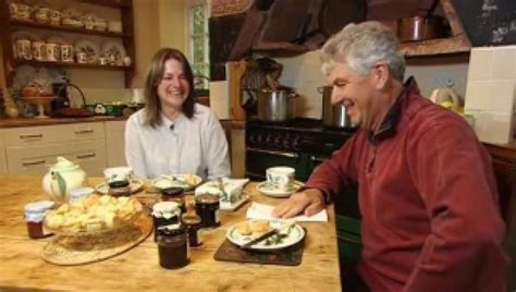 country kitchen tv show countrywise kitchen next episode air date countdown 6163