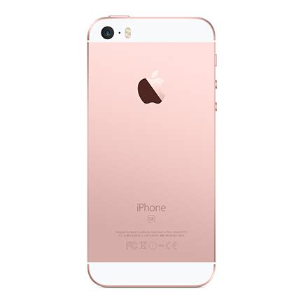gold iphone iphone se 16gb gold pay monthly 4g phones ee