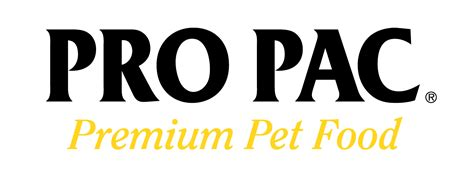 brands purely pets purely pets