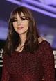 Monica Bellucci – Closing Ceremony Marrakech International ...