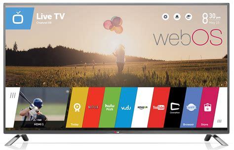 samsung tv 65 inch aanbieding