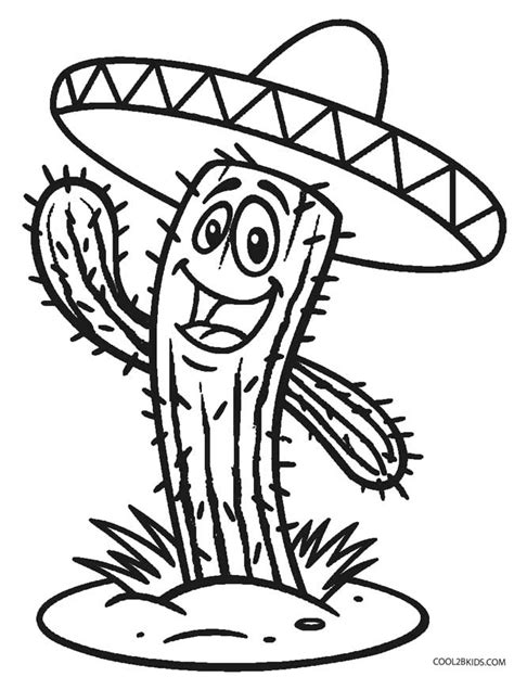cinco de mayo colors printable cinco de mayo coloring pages for cool2bkids