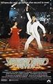 Saturday Night Fever - Wikipedia, the free encyclopedia