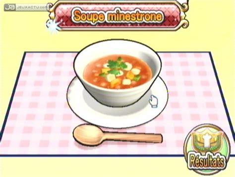jeux de cuisine cooking jeu de cuisine cooking 2 télécharger en ligne