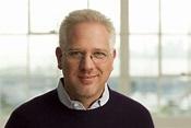 Glenn Beck Net Worth, Bio 2017-2016, Wiki - REVISED ...