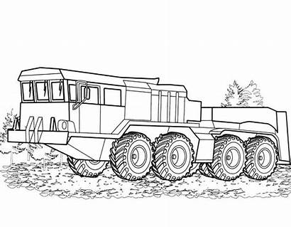 Coloring Army Vehicles Bumblebee Boys Years Coloringtop