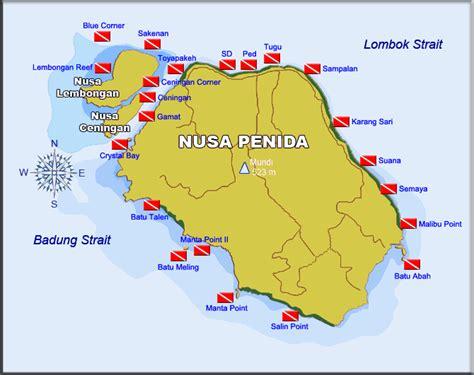 serangan marine service scuba diving sanur bali indonesia