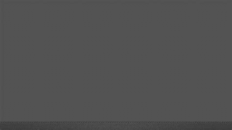 A Single Shade of Grey IndieReader