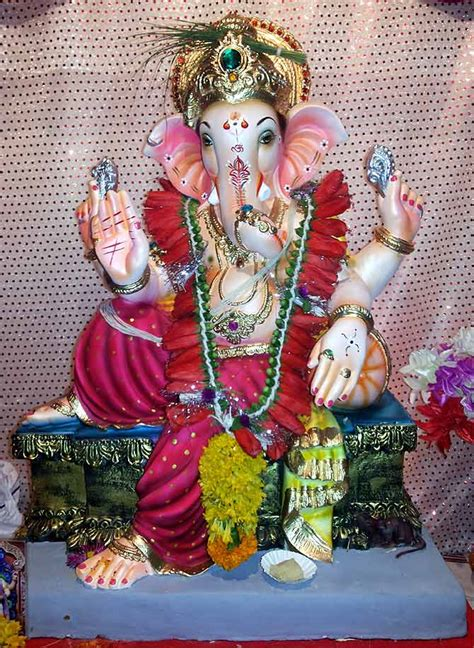 readers    avatars  lord ganesha rediff