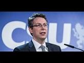 Markus Blume: CSU-General will Anreize für Einwanderung ...