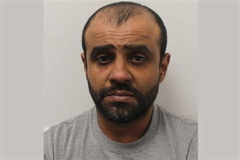 Woolwich Crown Court - latest news, breaking stories and ...