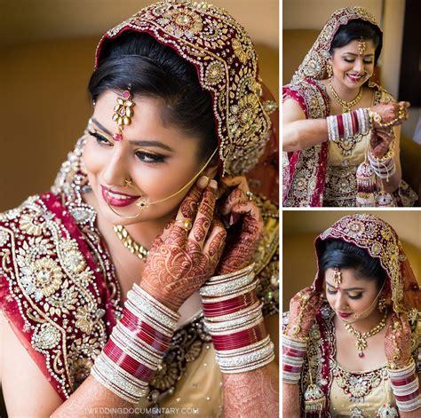 shableen amar sikh wedding  san jose gurdwara