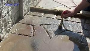 Betonplatten Selber Gießen : emejing betonplatten selber machen contemporary house ~ Lizthompson.info Haus und Dekorationen