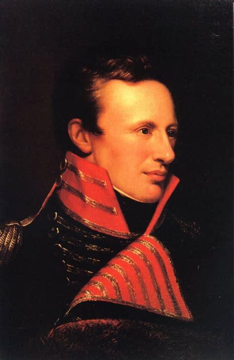 April 27 1813: Zebulon Pike Dies | pastnow