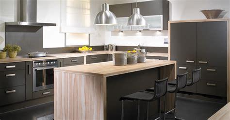 plan chambre 12m2 cuisine ilot photo 18 25 c 39 est beau