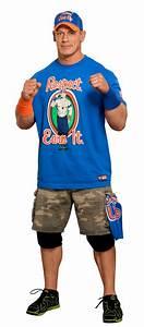 Image - John Cena 2017 stat photo.png | Pro Wrestling ...