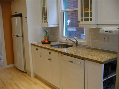 apartment galley kitchen ideas small galley kitchen photos 2017 top small galley