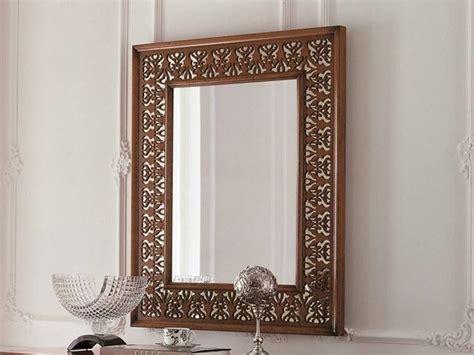 Specchio Da Letto Prezzi I Modelli Per Gli Specchi Della Camere Da Letto
