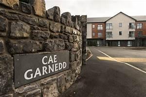 Cae Garnedd, Bangor – North Wales Housing