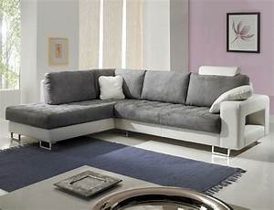 canape angle pas cher royal sofa idee de canape et With grand canapé d angle convertible pas cher
