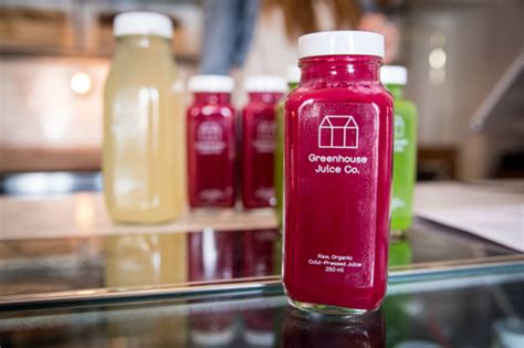 juice toronto greenhouse bars bar cold pressed blogto organic quality bit inaccuracy report