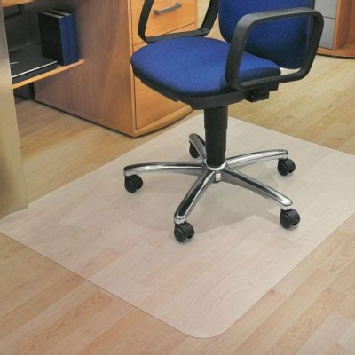 tapis de sol bureau tapis protège sol pour parquet tapis protège sol axess