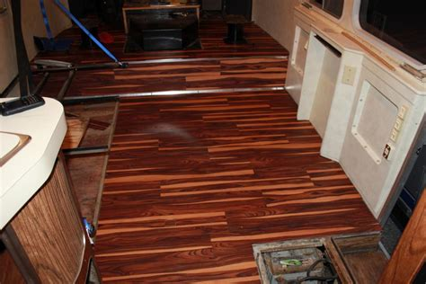 tools required to install laminate flooring laminate flooring tools needed install laminate flooring
