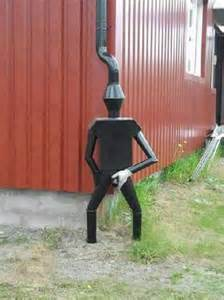 kitchen collection outlet store 21 creative diy downspout ideas
