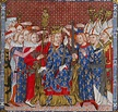 File:Coronation of Charles V of France.png - Wikimedia Commons