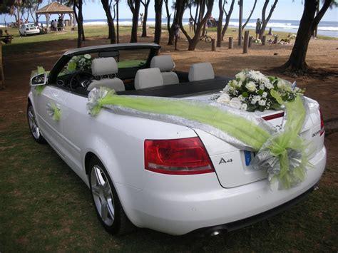 location voiture avec siege auto location de voiture avec chauffeur pour mariage a la reunion