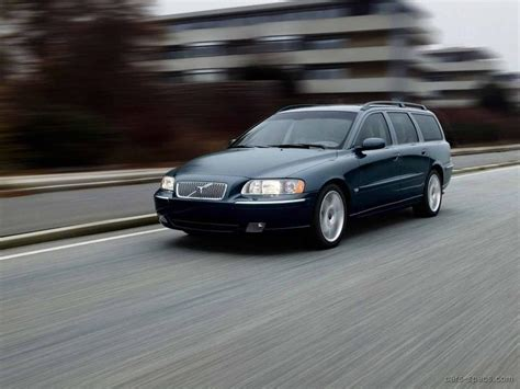 how make cars 2006 volvo v70 electronic valve timing 2007 volvo v70 wagon specifications pictures prices