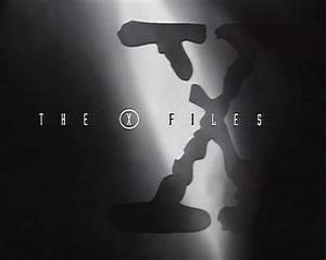 X Files Wiki : the x files wikip dia a enciclop dia livre ~ Medecine-chirurgie-esthetiques.com Avis de Voitures