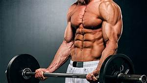 Tip  Simple Macros For Muscle Building
