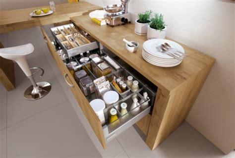 tiroir coulissant meuble cuisine amenagement tiroir cuisine ikea 2017 avec meuble cuisine