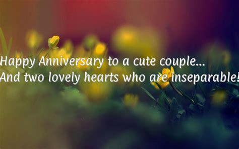 happy anniversary quotes  friends quotesgram