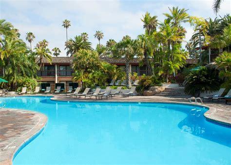 Hotels Near Catamaran San Diego by Hotel Catamaran San Diego 2018 World S Best Hotels
