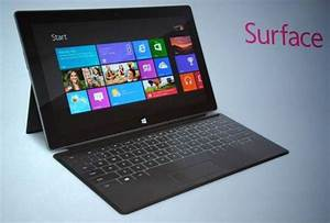 microsoft surface windows 8 pro official release date and With windows surface pro fail