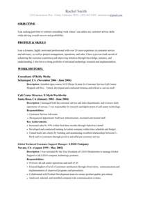 Exle Of Resume Skills And Abilities by Knowledge Skills And Ability Exles Resume Format