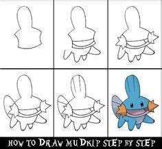 17 best ideas about draw on how to