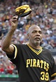 Dave Parker Misses Out on Hall of Fame Induction Again