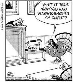 thanksgiving humor on thanksgiving humor and comic strips