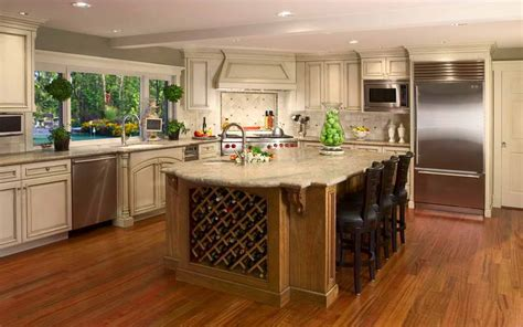kitchen countertop design tool kitchen designer tool with granite countertops 4310