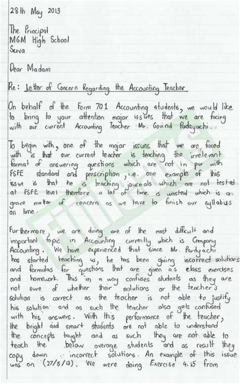 job application letter gujarati teacher job pgbarixfccom