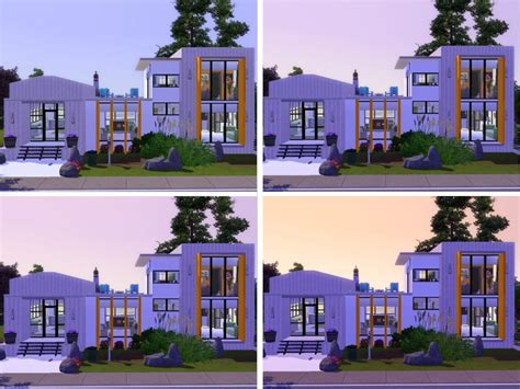 Cool Sims 3 House Floor Plans by 20 Cool Floor Plans Sims 3 Inspiration Design Of