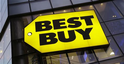 Best Buy, Target Begin Teasing Black Friday Deals Hair Extensions Oakland Caramel With Brown Underneath Hairstyles Videos For Round Faces Asian Haircut Calgary Light Color Ideas Quick Weave Braids Short Curly Kinky Twist Treatment Hong Kong