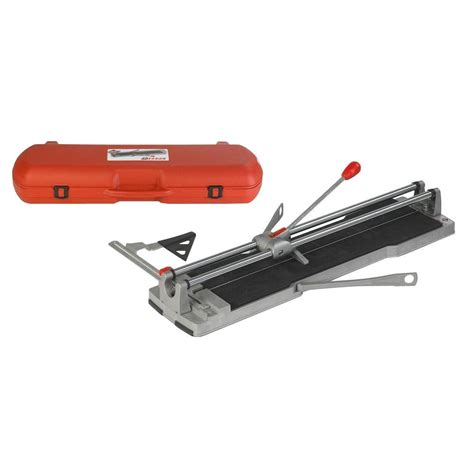 Home Depot Tile Cutter 24 by Qep 35 In Rip And 24 In Diagonal Porcelain And Ceramic