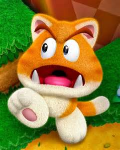 mario cat warpio s mario 3d world is